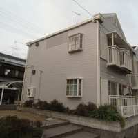 岡山市K様 外壁塗装のサムネイル