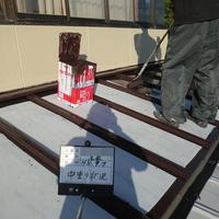 北上市T様 外壁塗装、屋根塗装のサムネイル