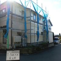 盛岡市K様 外壁塗装、屋根塗装のサムネイル