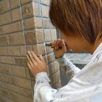 南あわじ市T様 外壁塗装のサムネイル