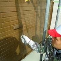 徳島市T様 外壁塗装、屋根塗装のサムネイル
