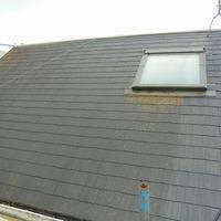 木田郡三木町N様 外壁塗装、屋根塗装のサムネイル