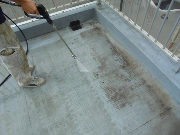 高松市N様 外壁塗装、屋根塗装のサムネイル