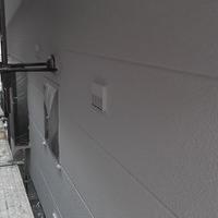 札幌市F様 外壁塗装のサムネイル