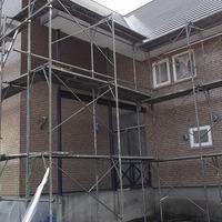 夕張市N様 外壁塗装、屋根塗装のサムネイル