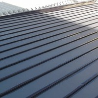 札幌市K様 屋根塗装のサムネイル