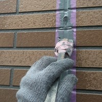 登別市Y様 外壁塗装、屋根塗装のサムネイル