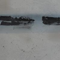 宇都宮市Y様 外壁塗装、屋根塗装のサムネイル