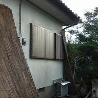 芳賀郡市W様 外壁塗装のサムネイル