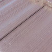宇都宮市U様 外壁塗装、屋根塗装のサムネイル