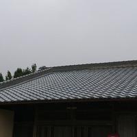 和歌山市Y様 屋根塗装のサムネイル