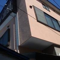 函館市T様 外壁塗装のサムネイル
