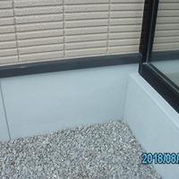 上川郡東神楽町O様 外壁塗装、屋根塗装のサムネイル