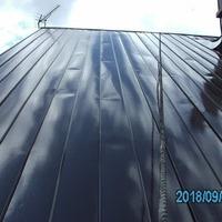 旭川市I様 外壁塗装、屋根塗装のサムネイル