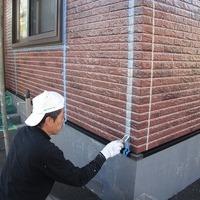 松前郡福島町S様 外壁塗装のサムネイル