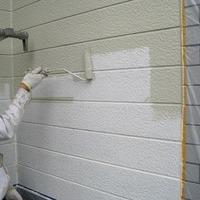 村上市O様 外壁塗装のサムネイル