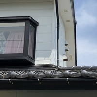 新潟市Y様 外壁塗装のサムネイル