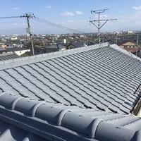 新潟市N様 外壁塗装、屋根塗装のサムネイル
