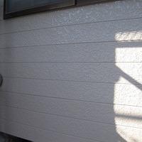 富山市Y様 外壁塗装のサムネイル