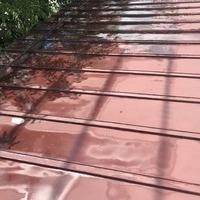 高崎市S様 外壁塗装、屋根塗装のサムネイル