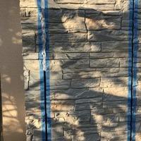 東かがわ市M様 外壁塗装のサムネイル