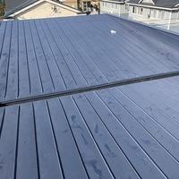 札幌市T様 外壁塗装、屋根塗装のサムネイル