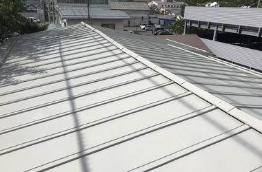 高崎市S様 外壁塗装、屋根塗装