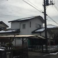 大田原市O様 外壁塗装、屋根塗装のサムネイル