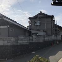 常陸太田市K様 外壁塗装、屋根塗装のサムネイル