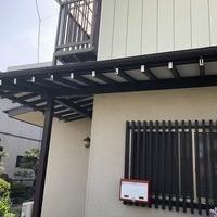 常陸太田市K様 外壁塗装のサムネイル