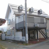 大垣市S様 外壁塗装、屋根塗装のサムネイル