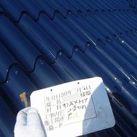 和歌山市N様 屋根塗装のサムネイル