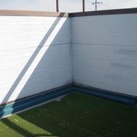 小山市K様 外壁塗装、屋根塗装のサムネイル