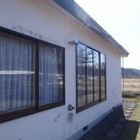 上川郡東川町K様 外壁塗装、屋根塗装のサムネイル