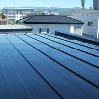 函館市O様 外壁塗装、屋根塗装のサムネイル