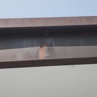 栃木市K様 外壁塗装のサムネイル