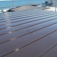 函館市Y様 外壁塗装、屋根塗装のサムネイル