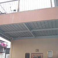 小山市K様 外壁塗装のサムネイル