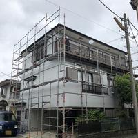 宇都宮市N様 外壁塗装、屋根塗装のサムネイル