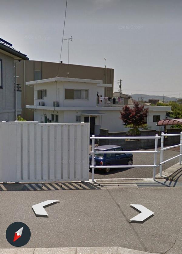 岡崎市K様 外壁塗装、屋根塗装のサムネイル