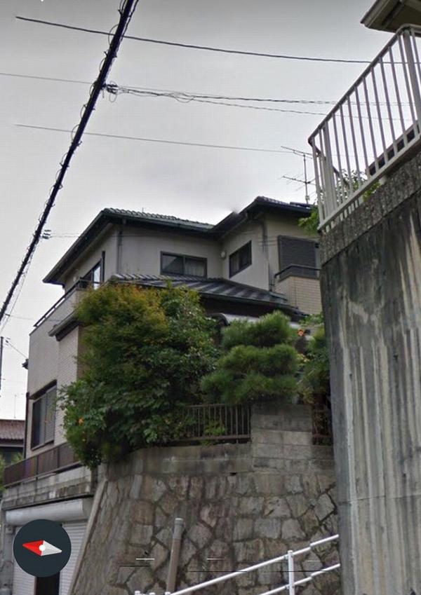 岡崎市H様 外壁塗装、屋根塗装のサムネイル