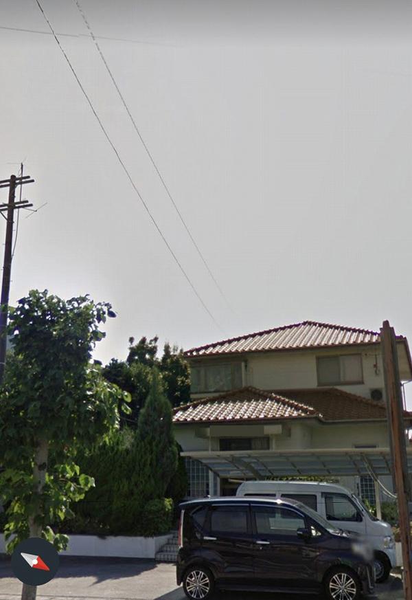 田原市K様 外壁塗装、屋根塗装のサムネイル
