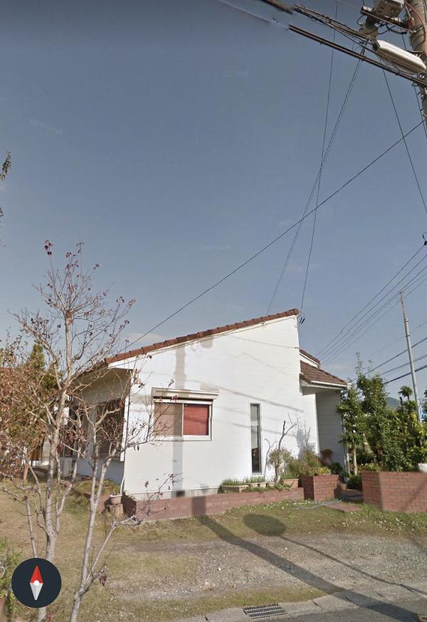 豊川市W様 外壁塗装、屋根塗装のサムネイル