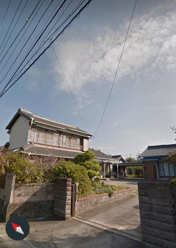 藤枝市F様 外壁塗装、屋根塗装のサムネイル