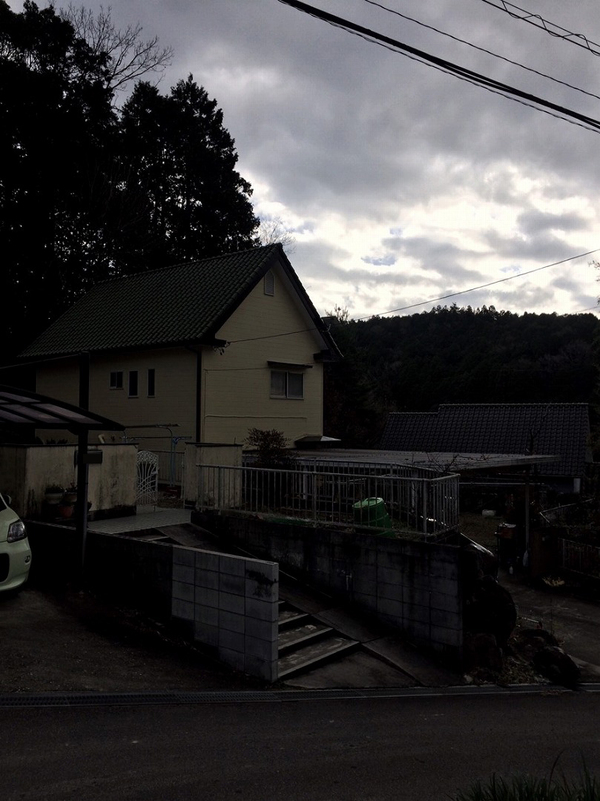 豊田市M様 外壁塗装、屋根塗装のサムネイル