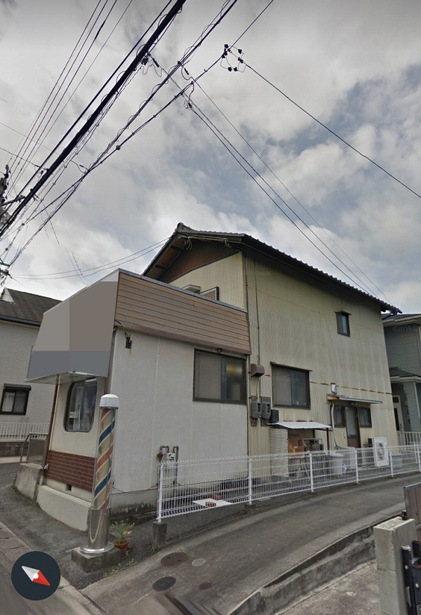 豊田市S様 外壁塗装、屋根塗装のサムネイル