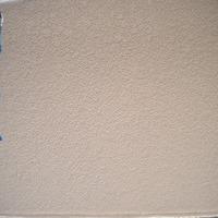 東置賜郡高畠町A様 外壁塗装のサムネイル