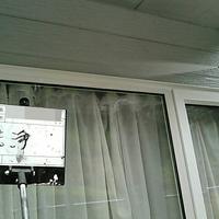 宮古市Y様 外壁塗装、屋根塗装のサムネイル