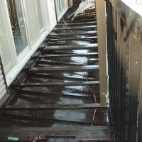 相模原市F様 外壁塗装、屋根塗装のサムネイル