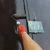 紫波郡紫波町H様 屋根塗装のサムネイル